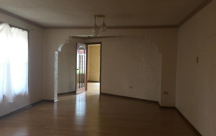Foto de casa en renta en bach 50, tecnol?gico, piedras negras, coahuila de zaragoza, 1457269 No. 09