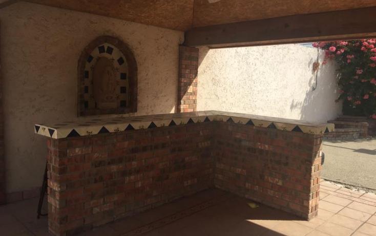 Foto de casa en renta en bach 50, tecnol?gico, piedras negras, coahuila de zaragoza, 1457269 No. 15