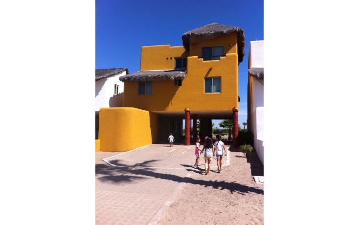 Foto de casa en venta en  , bachigualatillo, navolato, sinaloa, 1829748 No. 01