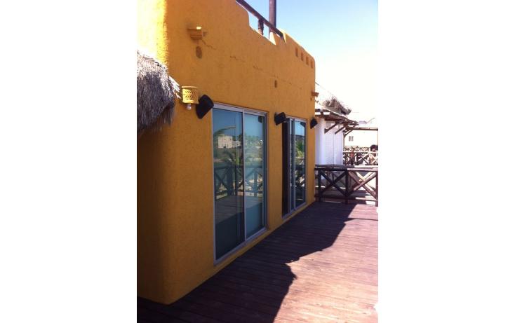 Foto de casa en venta en  , bachigualatillo, navolato, sinaloa, 1829748 No. 04