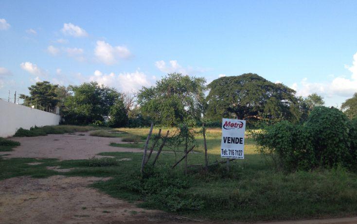 Foto de terreno comercial en venta en, bachigualato, culiacán, sinaloa, 1241349 no 01