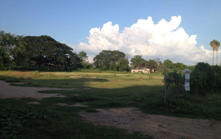 Foto de terreno comercial en venta en, bachigualato, culiacán, sinaloa, 1241349 no 03