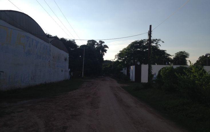 Foto de terreno comercial en venta en, bachigualato, culiacán, sinaloa, 1241349 no 06