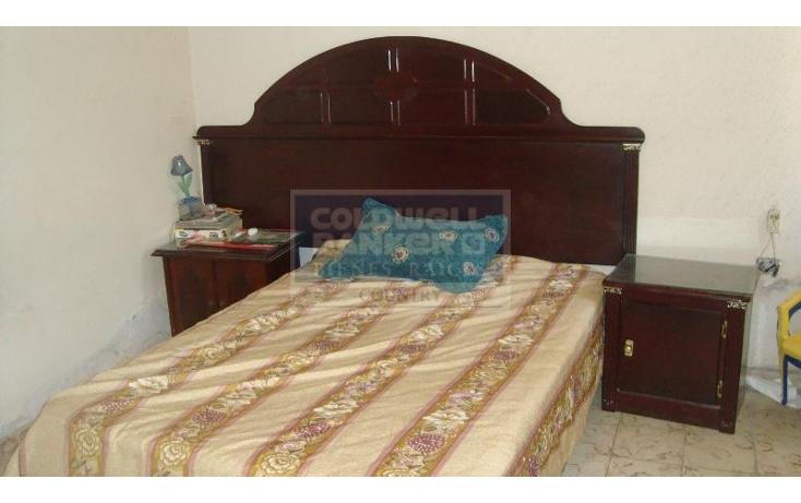 Foto de casa en venta en  , bachigualato, culiac?n, sinaloa, 1837712 No. 02
