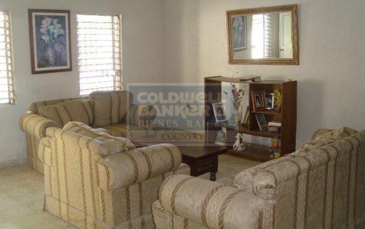 Foto de casa en venta en, bachigualato, culiacán, sinaloa, 1837712 no 03