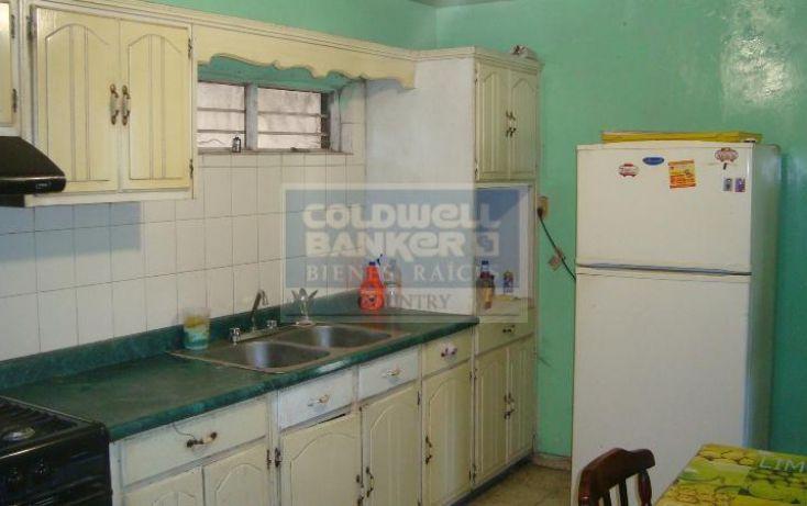 Foto de casa en venta en, bachigualato, culiacán, sinaloa, 1837712 no 04