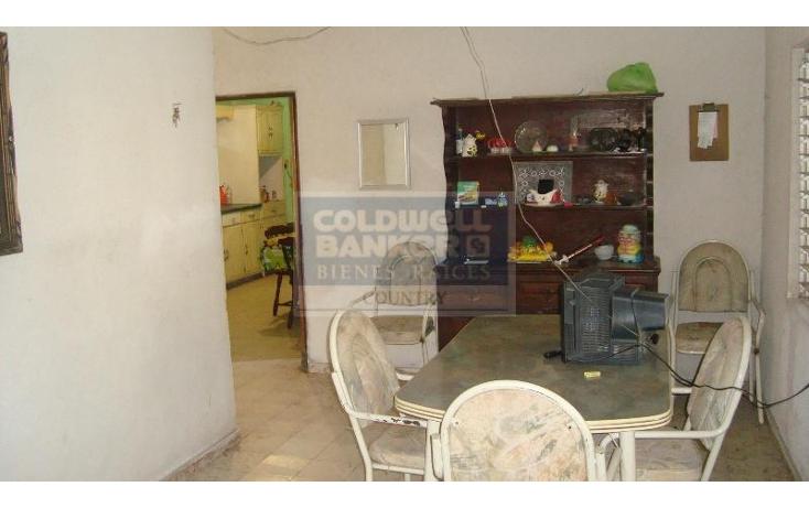 Foto de casa en venta en  , bachigualato, culiac?n, sinaloa, 1837712 No. 05