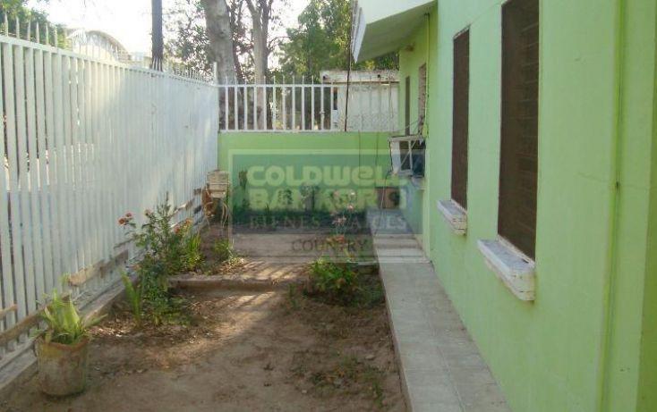 Foto de casa en venta en, bachigualato, culiacán, sinaloa, 1837712 no 06
