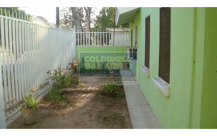Foto de casa en venta en  , bachigualato, culiac?n, sinaloa, 1837712 No. 06