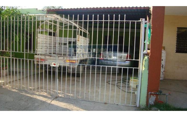 Foto de casa en venta en  , bachigualato, culiac?n, sinaloa, 1837712 No. 07