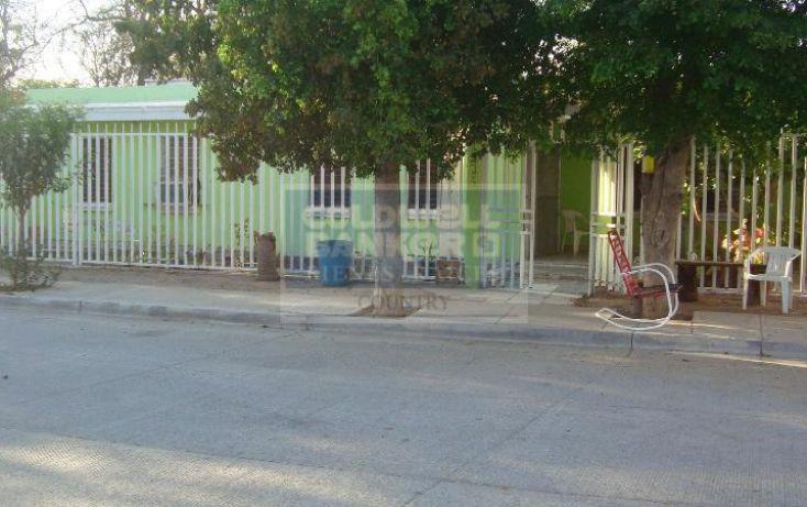 Foto de casa en venta en, bachigualato, culiacán, sinaloa, 1837712 no 08
