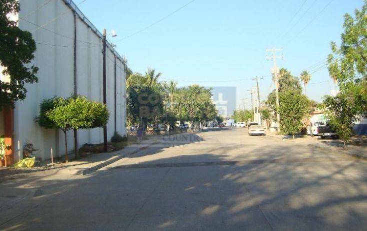 Foto de casa en venta en, bachigualato, culiacán, sinaloa, 1837712 no 09