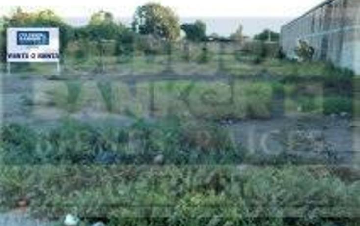 Foto de terreno comercial en renta en  , bachigualato, culiac?n, sinaloa, 1838290 No. 05