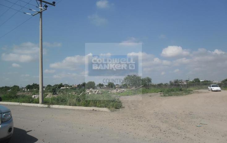 Foto de terreno comercial en venta en  , bachigualato, culiacán, sinaloa, 1843930 No. 05