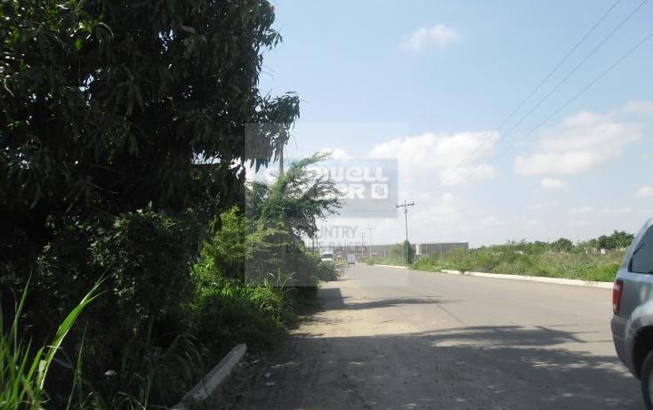 Foto de terreno comercial en venta en  , bachigualato, culiacán, sinaloa, 1843930 No. 06