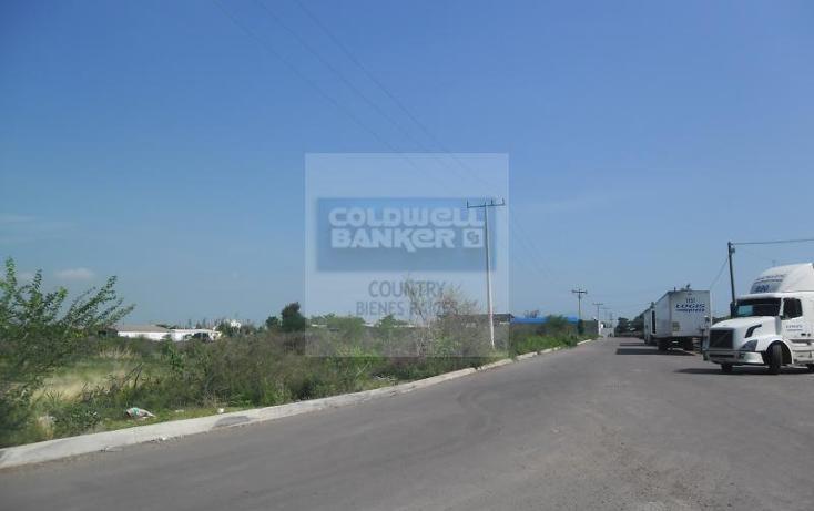 Foto de terreno comercial en venta en  , bachigualato, culiacán, sinaloa, 1843930 No. 08