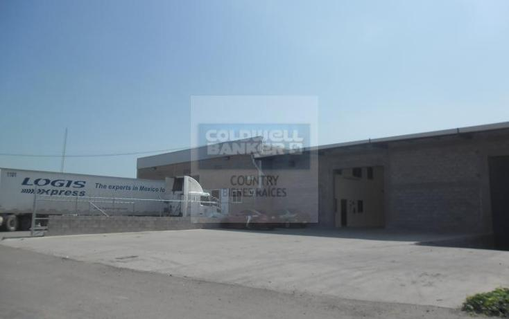Foto de terreno comercial en venta en  , bachigualato, culiacán, sinaloa, 1843930 No. 10