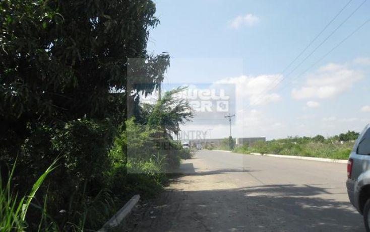 Foto de terreno habitacional en venta en, bachigualato, culiacán, sinaloa, 1843940 no 06