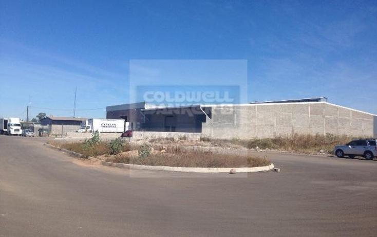 Foto de terreno comercial en venta en  , bachigualato, culiac?n, sinaloa, 1843940 No. 13