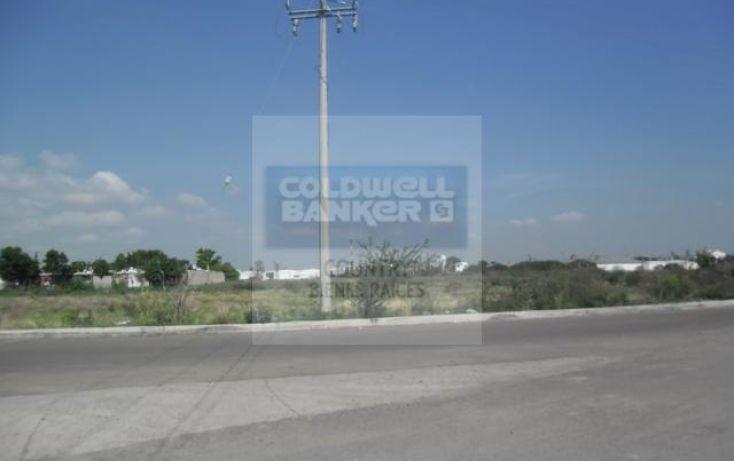 Foto de terreno habitacional en venta en, bachigualato, culiacán, sinaloa, 1843940 no 14