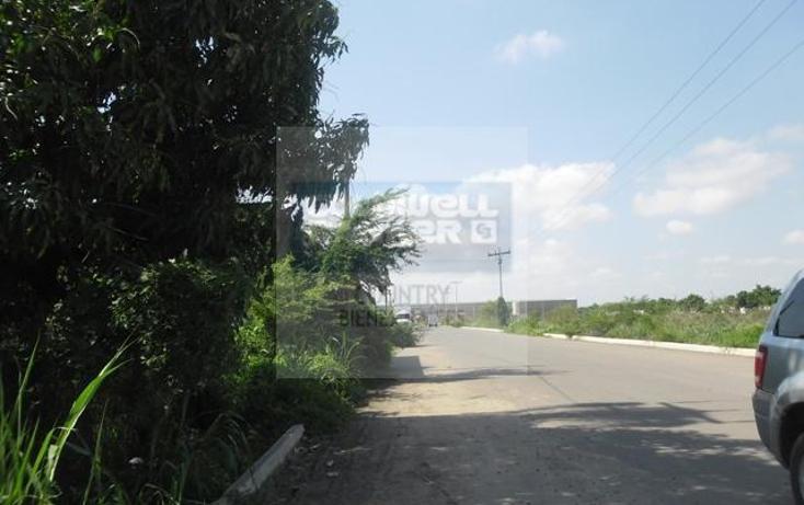 Foto de terreno comercial en venta en  , bachigualato, culiacán, sinaloa, 1843954 No. 06