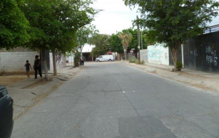 Foto de casa en venta en, bachigualato, culiacán, sinaloa, 2032312 no 02