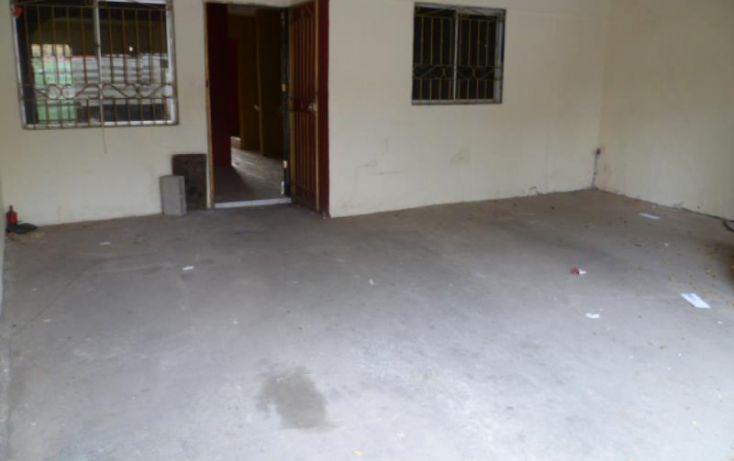 Foto de casa en venta en, bachigualato, culiacán, sinaloa, 2032312 no 03