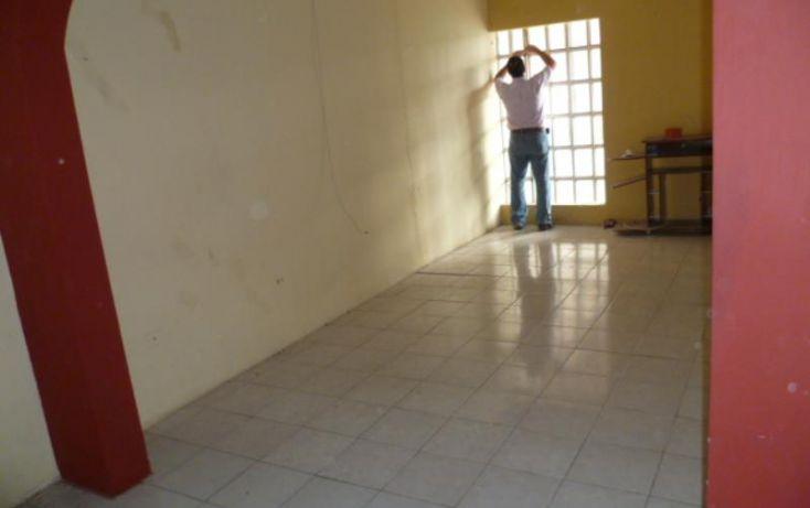 Foto de casa en venta en, bachigualato, culiacán, sinaloa, 2032312 no 04