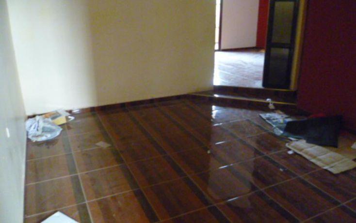 Foto de casa en venta en, bachigualato, culiacán, sinaloa, 2032312 no 05