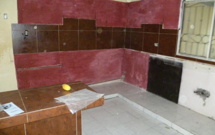 Foto de casa en venta en, bachigualato, culiacán, sinaloa, 2032312 no 06