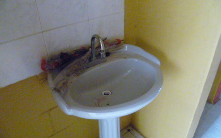 Foto de casa en venta en, bachigualato, culiacán, sinaloa, 2032312 no 07