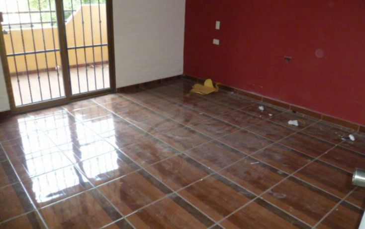 Foto de casa en venta en, bachigualato, culiacán, sinaloa, 2032312 no 08