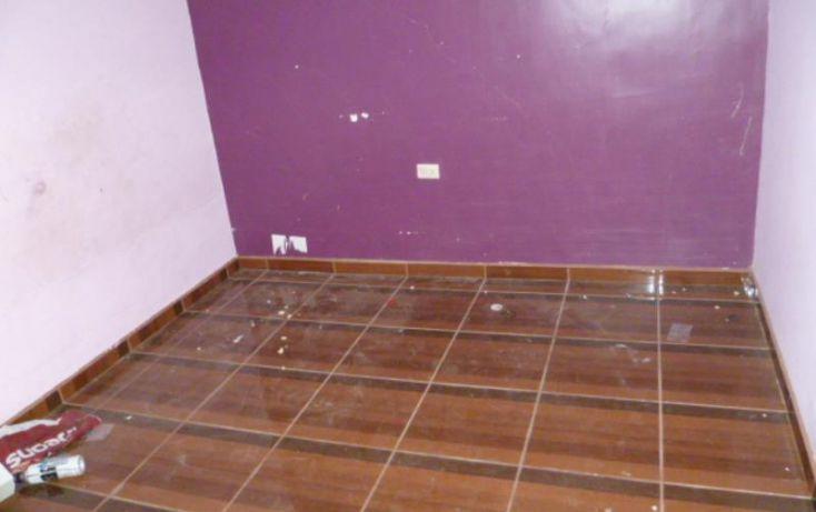 Foto de casa en venta en, bachigualato, culiacán, sinaloa, 2032312 no 09