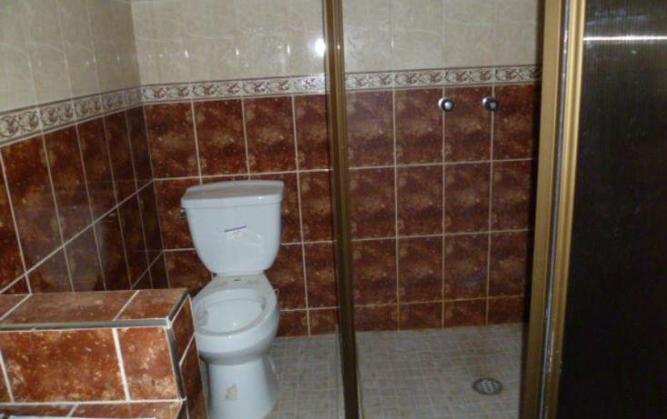 Foto de casa en venta en, bachigualato, culiacán, sinaloa, 2032312 no 11