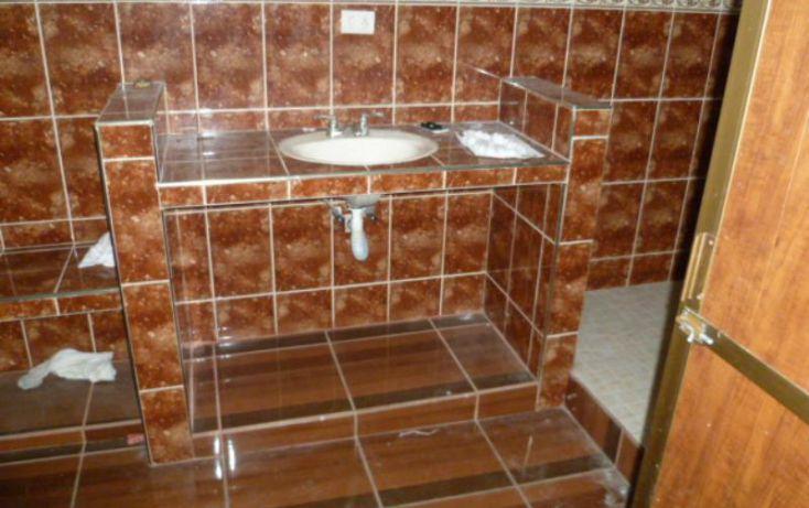 Foto de casa en venta en, bachigualato, culiacán, sinaloa, 2032312 no 12