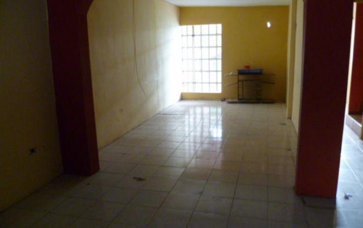 Foto de casa en venta en, bachigualato, culiacán, sinaloa, 2032312 no 13
