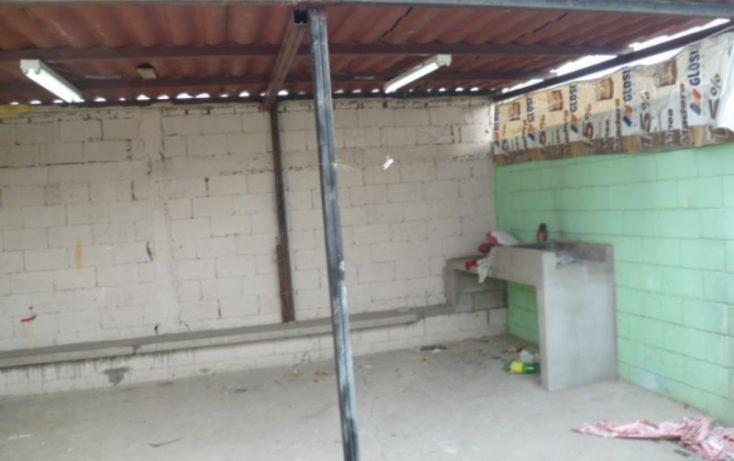 Foto de casa en venta en, bachigualato, culiacán, sinaloa, 2032312 no 15