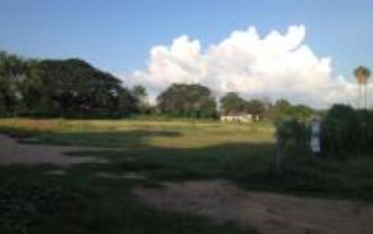 Foto de terreno comercial en venta en, bachigualato, culiacán, sinaloa, 881675 no 05