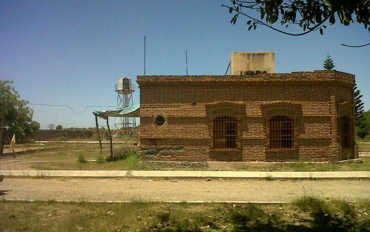 Foto de casa en venta en, bachimeto, navolato, sinaloa, 1856328 no 02