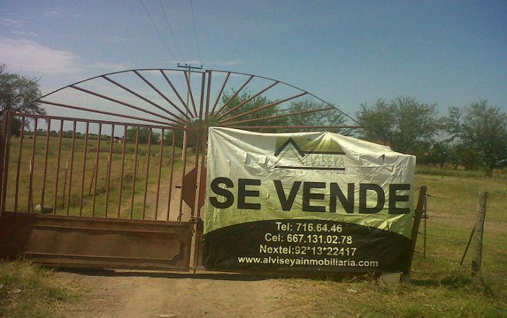 Foto de casa en venta en, bachimeto, navolato, sinaloa, 1856328 no 09