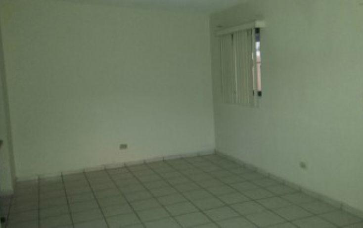 Foto de casa en renta en, bachoco, hermosillo, sonora, 1829136 no 02
