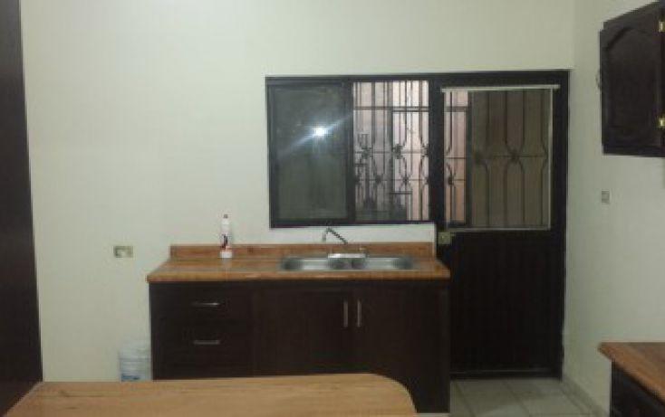 Foto de casa en renta en, bachoco, hermosillo, sonora, 1829136 no 03