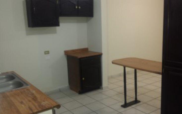Foto de casa en renta en, bachoco, hermosillo, sonora, 1829136 no 04