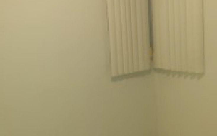 Foto de casa en renta en, bachoco, hermosillo, sonora, 1829136 no 05