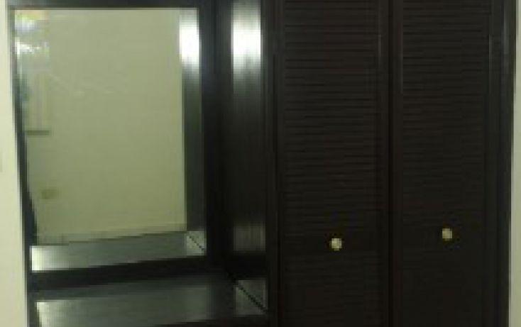 Foto de casa en renta en, bachoco, hermosillo, sonora, 1829136 no 06