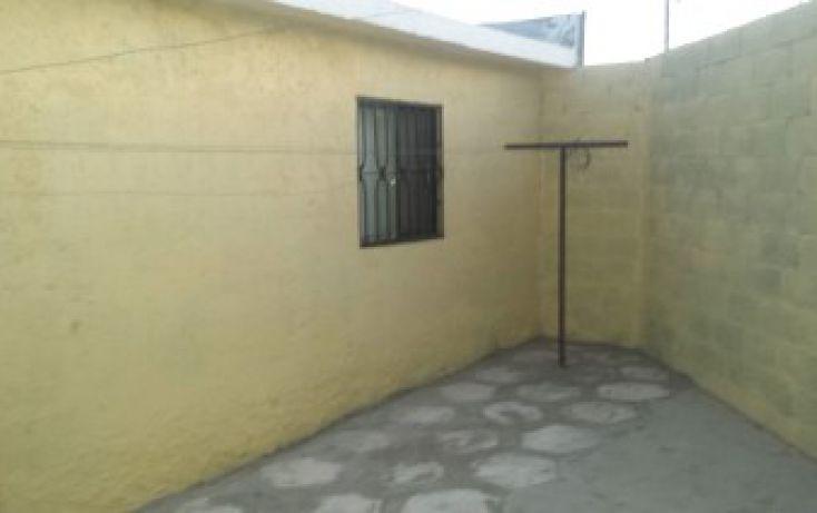 Foto de casa en renta en, bachoco, hermosillo, sonora, 1829136 no 07