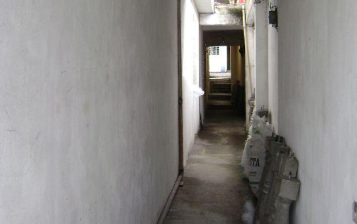 Foto de casa en venta en, badillo, xalapa, veracruz, 1105373 no 02