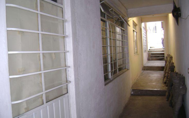 Foto de casa en venta en, badillo, xalapa, veracruz, 1105373 no 03