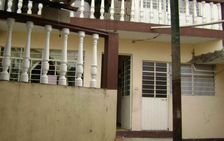 Foto de casa en venta en, badillo, xalapa, veracruz, 1105373 no 04