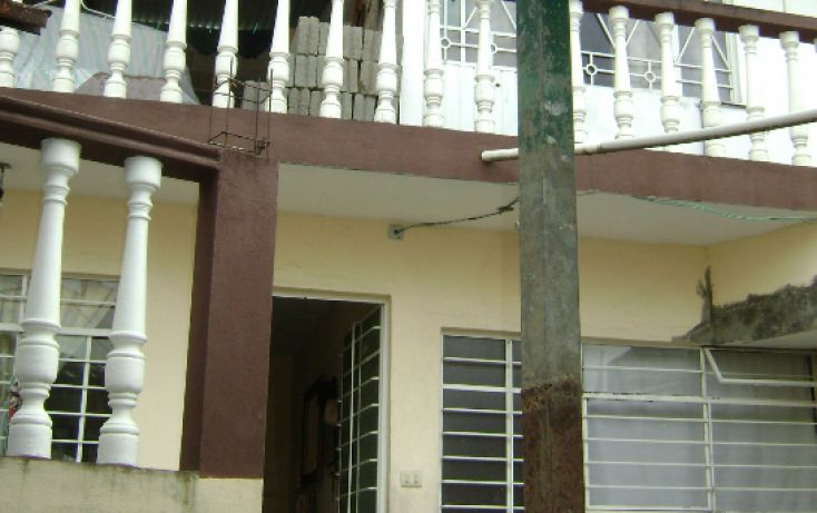 Foto de casa en venta en, badillo, xalapa, veracruz, 1105373 no 05